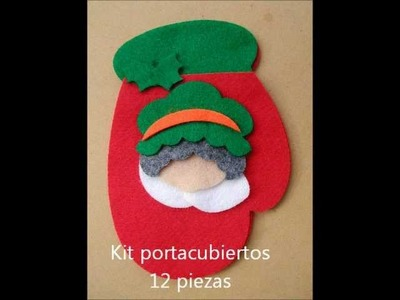 Instrucciones Portacubiertos guante.wmv