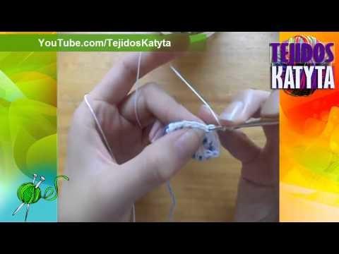 Sueter Sin Mangas Para Varón a Crochet - Recuerdo para Bautizo o Baby Shower