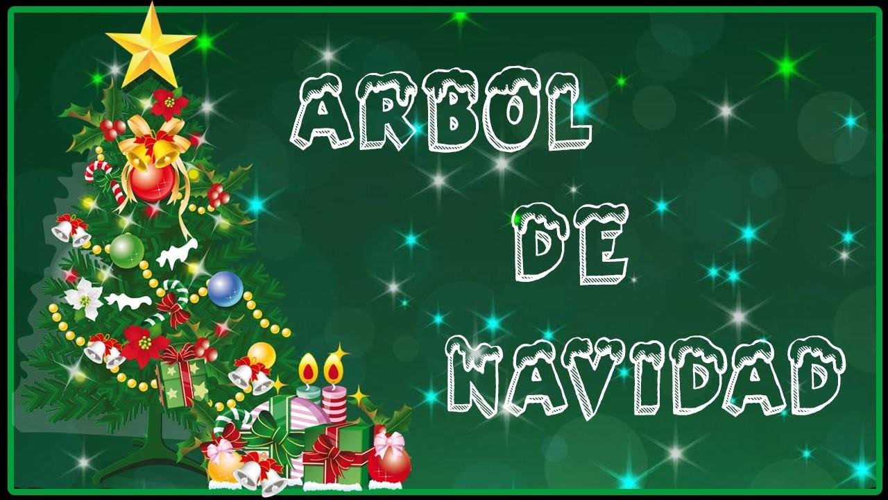 Rbol de navidad en arcilla polim rica christmas tree in - O arbol de navidad ...
