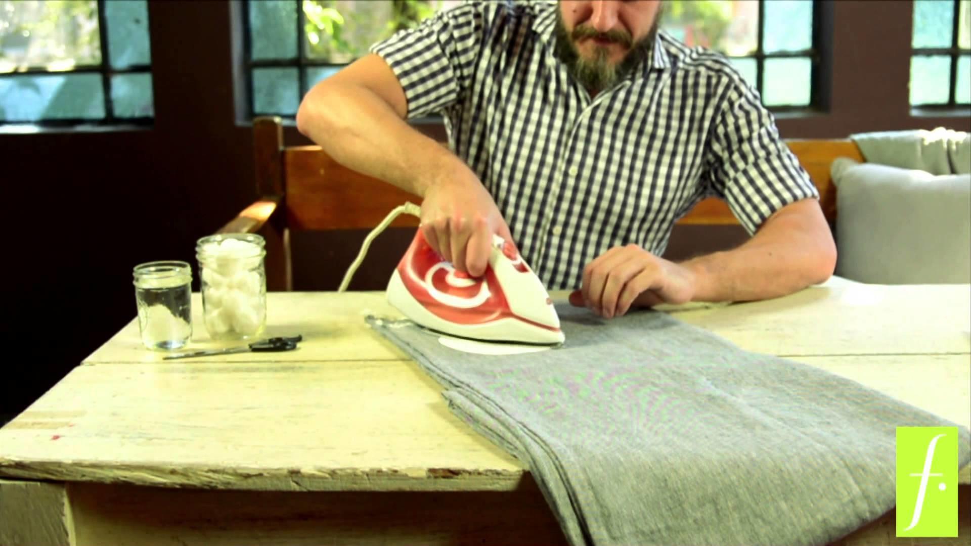 """Tutorial DIY """"Sellos para decorar"""" en Falabella Argentina"""