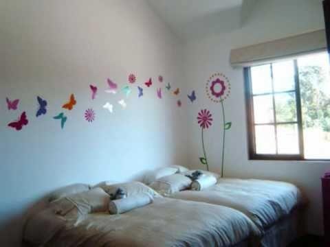 Decoración de paredes y ventanas en Guatemala sandblast vitrales murales