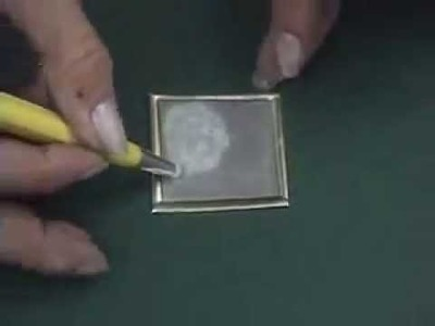 Lápiz de fibra de vidrio - 10-2834-C