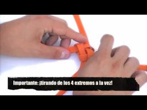Qué hacer con un cordón Converse, by HRB