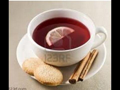 Bebida de cítricos para la tos, gripe y resfriados. Citrus remedy for cough, cold, flu. EcoDaisy