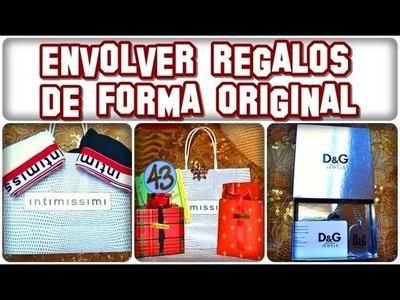Regalos para hombre. Gifts for men. Sugerencia de regalo para hombre by landoigelo.com