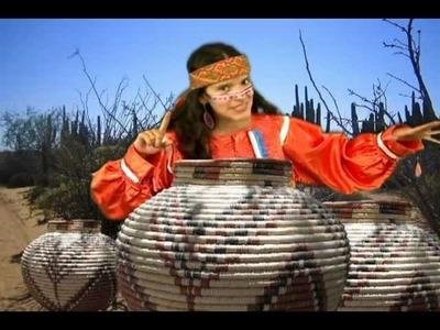 "Viva la pelota - Taller de Azul ""Hax"" (Canastas de serpentina)"