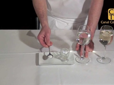 Cómo sustituir el vino blanco en un guiso