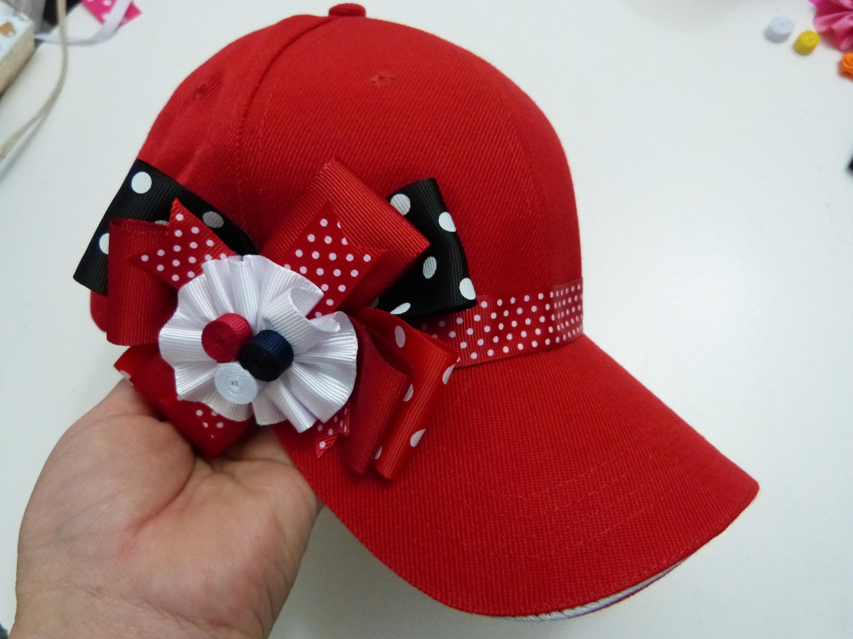 Ideas de negocio accesorios para el cabello decorados con rosetones.en cinta.easy hair accessories