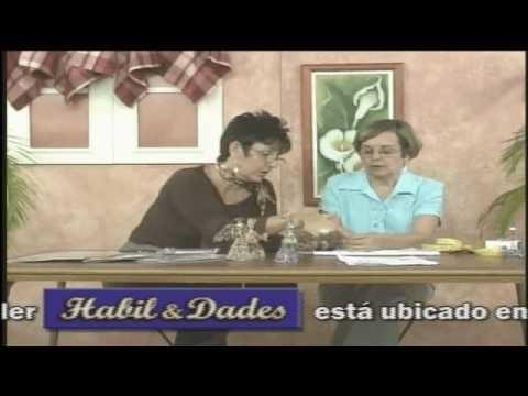 Alambrismo - Elizabeth Orta - Nacimiento - 4 de 6