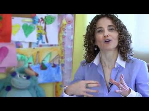 Juegos infantiles Para Niños De 2 a 3 años