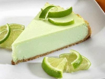 Limon - pay - pay de limon - pay de limon sin horno -como hacer pay de limon - lemon pie - no oven