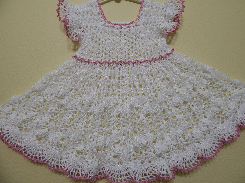 Vestido de Abanicos - Falda