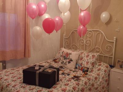 Cómo hacer un regalo sorpresa    facilisimo.com