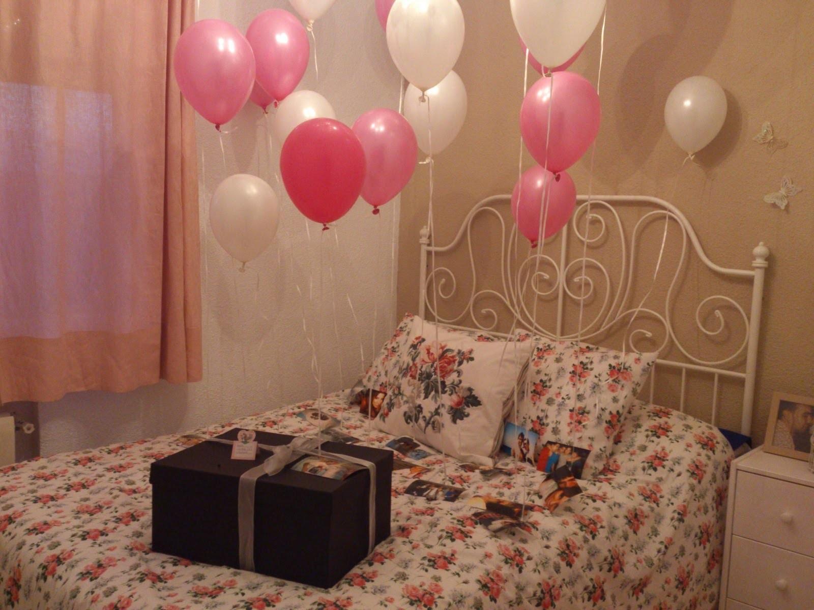 Cómo hacer un regalo sorpresa  | facilisimo.com