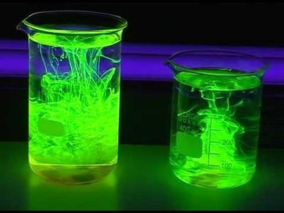 Hacer luz con un neon