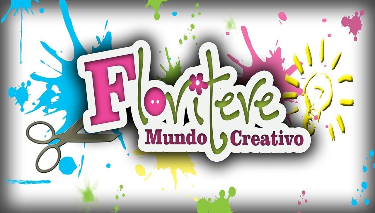 Floritere: Mundo Creativo - floritere - 2013