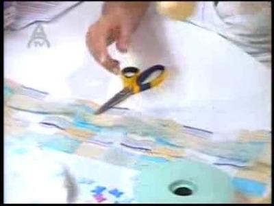 Detalles Magicos con MimiLuna-Torta de Pañales-1,www.tremendaluna.com