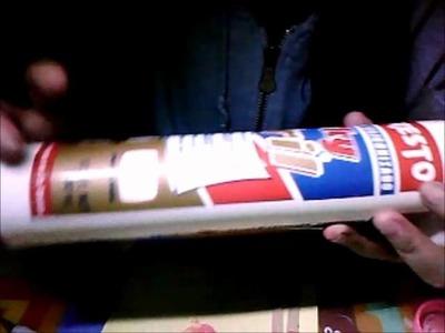 VIDEO 15.-. 5 EN 1; COMO HACER BETUN O GLASEADO PARA USAR EN PORCELANA FRIA O ARCILLA POLIMERICA?