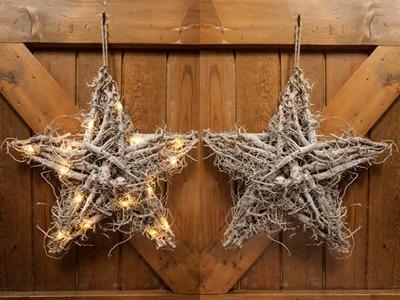 20 Ideas para decorar en navidad y tu hogar