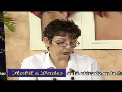 Alambrismo - Elizabeth Orta - Brazalete - 8 de 8