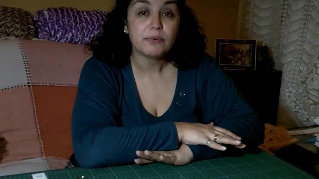 Bea Stella Capitone Clase 9 - FLOR DE TAILANDIA Y ALFILETERO
