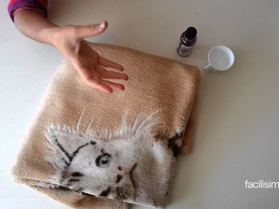Cómo eliminar el olor a orina en la casa | facilisimo.com