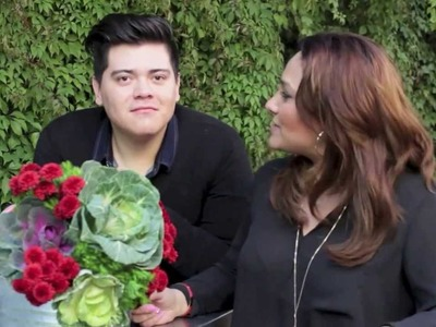 GabyTips.  DIY: fácil, económico y hermoso regalo para tu novio