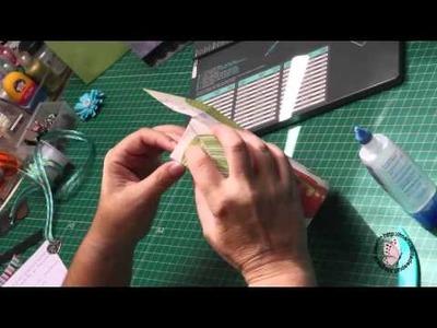 Bolsas de papel multiusos