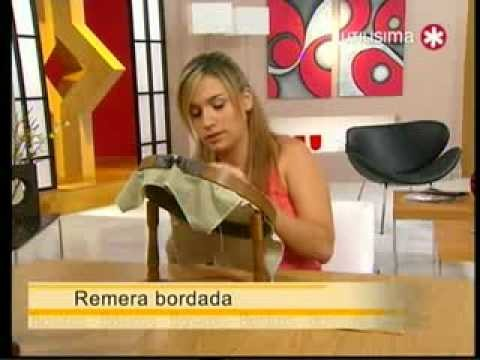 Bordado.flv