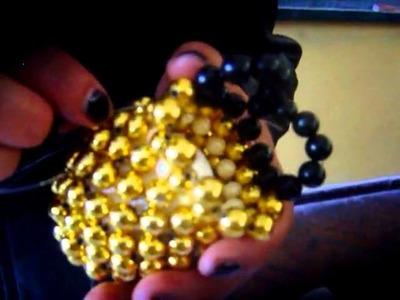Buho de perlas - Santa Rosa Puno 3.3