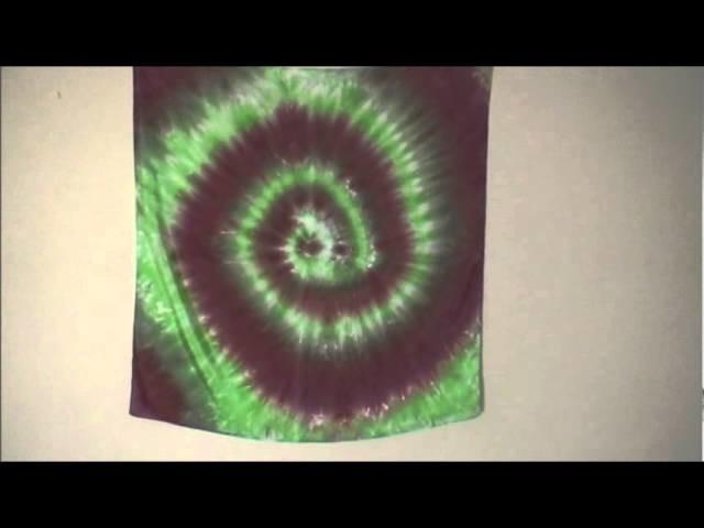 Pintura en seda. Silk Painting. Peindre en soie. Seidenmalerei.