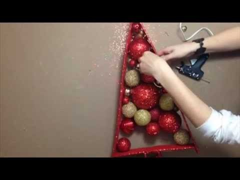Chuladas creativas :: Arbol de Navidad :: Sammily