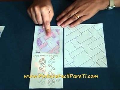Como Pintar Ideas para Pintar - Pintura Facil Para Ti