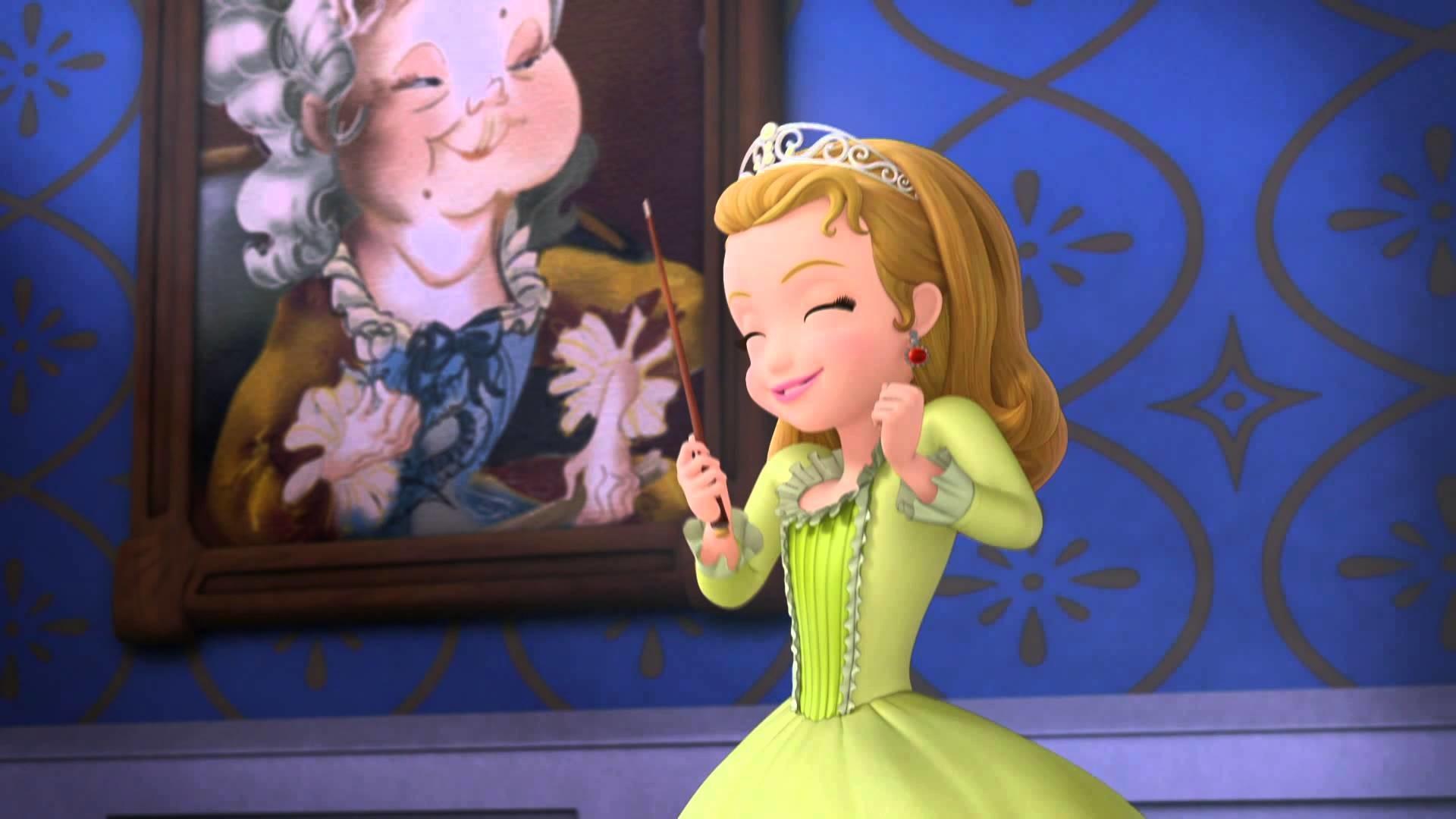 Disney Junior España | Disney Junior Music Party: El secreto del mago