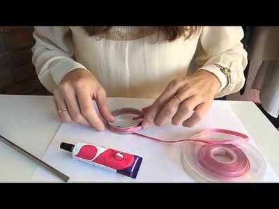 DIY Hazte una pulsera con una manguera