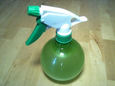 Cómo hacer un ambientador ecológico casero | facilisimo.com