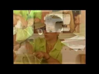 Bolso en Tela -María Fernanda -Habil&Dades c.Raquel-2 de 4