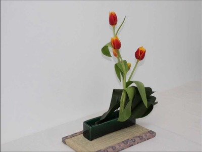 Arreglos florales. HD-3D. Arte y Jardinería Diseño de Jardines