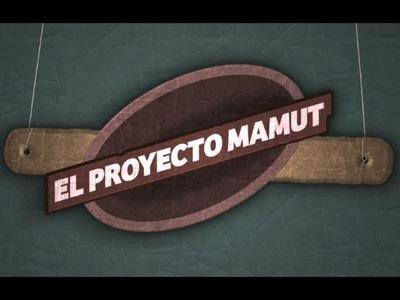 Cómo catalogar fotos: El Proyecto Mamut. Primer mes
