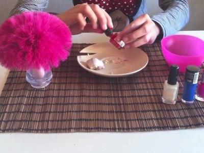 Cómo hacer un endurecedor de uñas casero | facilisimo.com