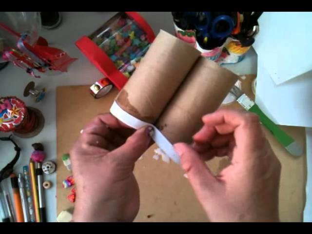 Organizador de lapiceros