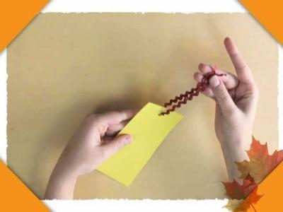 Manualidades - Canal Semillitas Videos Para Bebes y Preescolares