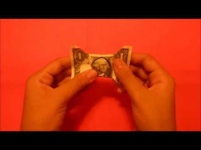 Lazo de dollar
