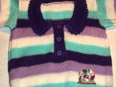Carysol - Tejidos y bordados artesanales a mano