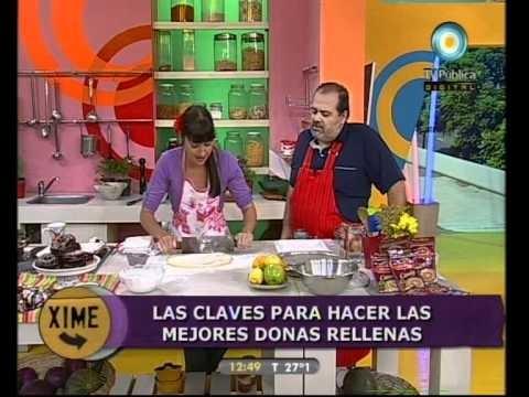 Cocineros argentinos 31-03-11 (4 de 5)