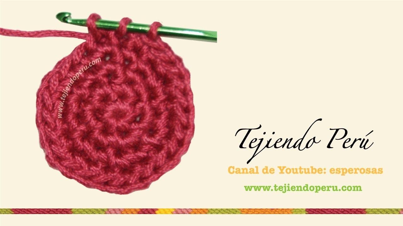 Tutorial, Tutorial de flores en cinta para decorar accesorios moños ...