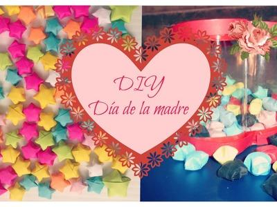 DIY ♥ Día de la madre | Ojitoz Anshu - Gato ♫