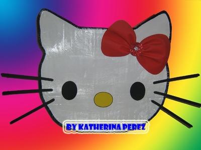 PINATA HELLO KITTY