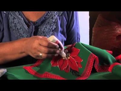 Ideas de navidad 2