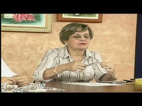 Alambrismo - Elizabeth Orta - Brazalete - 3 de 8